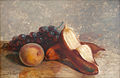 Still Life With Fruit.jpg