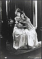Still from D.W. Griffith - Orphans of the Storm - 1921 - EYE FOT300747.jpg