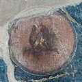 Still life ducks Herculaneum.jpg