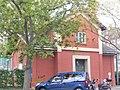 Stillfriedplatz14.jpg