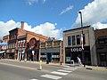 Stillwater, Minnesota - 15646558687.jpg
