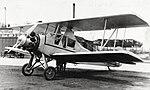 Stinson SB-1 Detroiter biplane (first version) 2.jpg