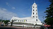 Sto. Niño Church of Tacloban.jpg
