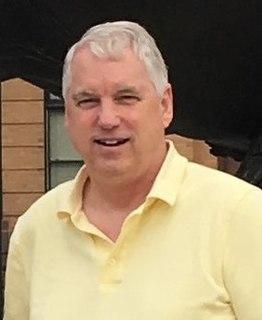 Richard H. Stockbridge