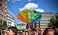 Stockholm Pride 2015 Parade by Jonatan Svensson Glad 102.JPG