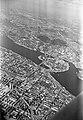 Stockholms innerstad - KMB - 16001000534709.jpg