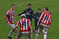 Stoke City FC V Arsenal 60 (4313279295).jpg
