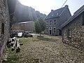 Stolberg - Kupferhof Bernardshammer - 20200916153358.jpg