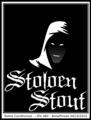 Stolen stout.png