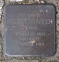 Stolperstein-Renate-Freundlich-Angermünde.jpg