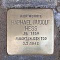 Stolperstein am michlersbrunnen 2 hess raphael rudolf 400x400.jpg