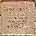 Stolperstein für Walter Reinhardt (Salzburg).jpg