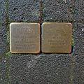Stolpersteine Geldern Issumer Straße 01.jpg