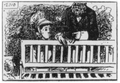 Stop's 1879 caricature of Manet's In the Conservatory.png