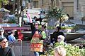 StopTheMachine protest IMG 3154 (6219015712).jpg