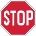 Stopsign sing.png