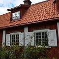 Stora Säby gård 06.jpg