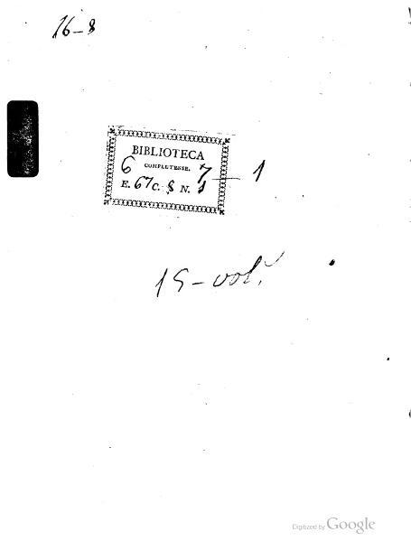 File:Storia della letteratura italiana - Tomo I.djvu