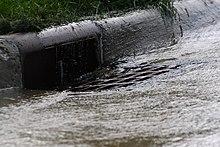 Storm drain - Wikipedia