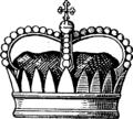 Ströhl-Regentenkronen-Fig. 38.png