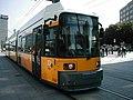 Straßenbahn Berlin GT6N.jpg