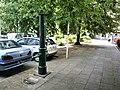 Straßenbrunnen 19 Mitte NeueBlumenstraße Singerstraße (7).jpg