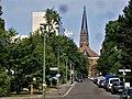 Straßenbrunnen Frhain HöchsteStraße (2).jpg