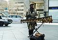 Straßenmusiker – Köln Innenstadt 2016 06.jpg