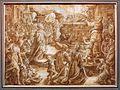 Stradano, la stirpe di giuda esulta per la fedeltà di dio, 01.jpg