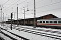 Stralsund, Hauptbahnhof (2013-02-13), by Klugschnacker in Wikipedia (10).JPG