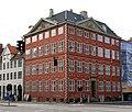 Strandgade 14 København.jpg