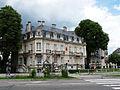 Strasbourg-Consulat de Russie (1).jpg