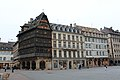 Strasbourg (8398069115).jpg