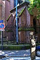Strasbourg - Place Saint-Thomas - Thomaskirche.jpg