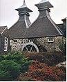 Strathisla Distillery, Keith. - geograph.org.uk - 165165.jpg
