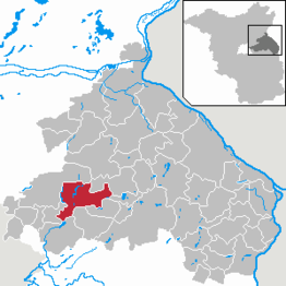 Strausberg in MOL.png