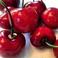 Strawberry Cherries.jpg