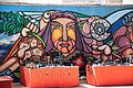 Street Art Around Santiago (16363789144).jpg