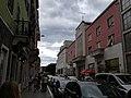 Street in Pula 43.jpg
