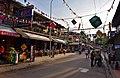 Street scene, Siem Reap, 2018 (10).jpg