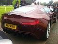 Streetcarl Aston martin one-77 (6200513011).jpg