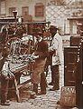 Streetlocksmith 1877 john thomson 11 x 9 cm.jpg