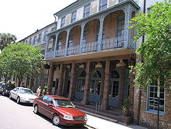 Streetscape in Charleston, SC.JPG