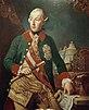 Streicher - Joseph II.jpg