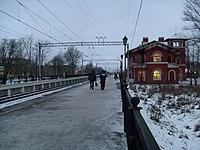 Strelna station.JPG