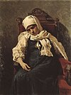Strepetova as Elizabeth by Repin.jpg