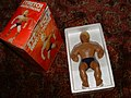 Stretch Armstrong toy.jpg