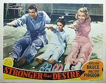 Stronger Than Desire lobby card 3.JPG