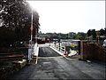 Stroud ... crossing the cut. - Flickr - BazzaDaRambler.jpg