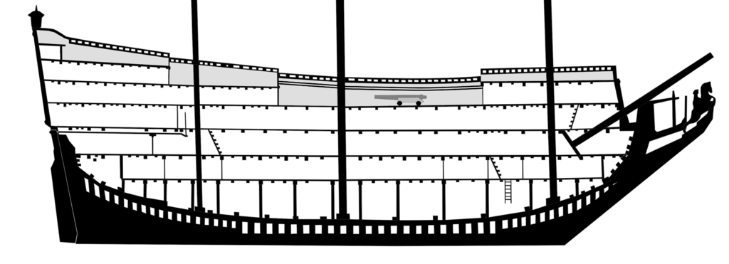 1024px-Structural_diagram_of_Kronan_ship